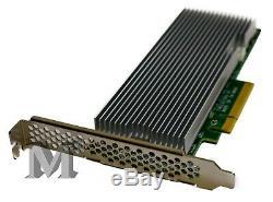 Advantech PCIE-3215 Intel QuickAssist PCI Express adapter Card