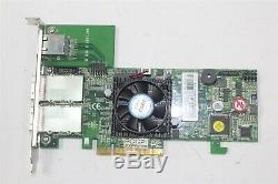Areca ARC-1882X PCI-e x8 6Gb/s SAS/SATA 8-Port Low Profile RAID Adapter Card