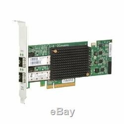 BK835A I New Sealed HP CN1100E 10Gigabit Ethernet Card PCI Express