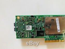 DELL PERC H730P X4TTX Adapter 12GB/S 2GB PCI-E 3.0 controller raid card