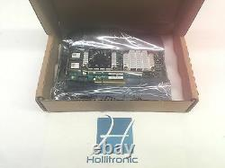 Dell 0HN10N Broadcom 10GbE Ethernet Adapter Low Profile Card
