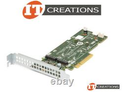 Dell Pcie To M. 2 Boss2 Adapter Card Boot 51cn2-high P