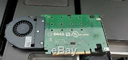 Dell Ultra Ssd M. 2 Pcie X4 Solid State Storage Adapter Card 6n9rh 080g5n