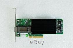 Genuine X520-qda1 X520qda1 Intel 40gbps Qsfp+ Ethernet Adapter Card