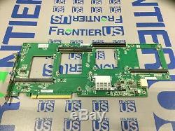 Hpe 811100-001 Sps-pca Multi MXM Pcie Card