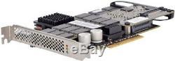 IBM 81Y4518 640GB High IOPS MLC Duo System X Legacy Adapter Card