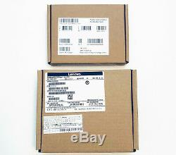 Intel 660P PCIe Gen3 x4 1TB M. 2 NVMe with Levono M. 2 to PCIe Gen3x4 Card Adapter