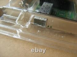 Intel Ethernet Converged Network Adapter XXV710-DA1 SFP28 25GbE Card 948654