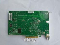 LSI OEM (9201-16i) PCI-Express 2.0 x8 SATA / SAS Host Bus Adapter Card