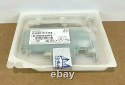 Mellanox MCX453A-FCAT ConnectX-4 Infiniband Host Bus Adapter PCI-E3x8 Card NEW