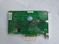 NEW LSI00244 9201-16i PCI-Express 2.0 x8 SATA / SAS Host Bus Adapter Card