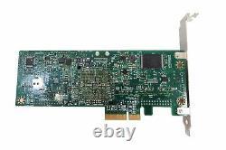 New Intel RES2SV240 24port 6G 6Gbps SATA SAS Expander Server Adapter Raid Card