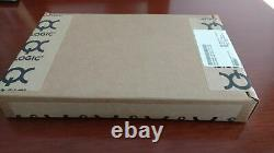 New Sealed QLE2742 QLogic 32GB FC Fibre Channel Adapter Card