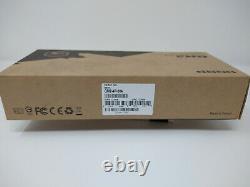 QNAP INC QM2-4P-384 QUAD (4 x) M. 2 PCIE SSD EXPANSION CARD