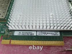 Qlogic QLE2764 Quad-Port 32G PCI-E Host Bus Adapter