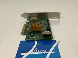 Rocket Raid 2721 Pci Express Host Adapter