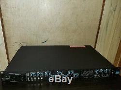 Saffire PRO 40 Digital Recording Interface+FireWire 800 PCIe Card Adapter