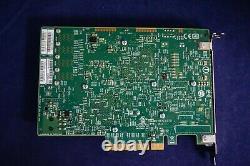 Sas9300-16i Lsi Sas 9300-16i 12gb/s Hba Host Bus Adapter Card