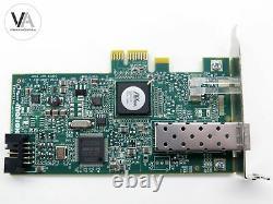 Set Matrox Extio F1400 Remote Graphics Unit + Extio PCIe FiberOptic AdapterCard