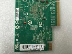 Solarflare SFN6122F Dual-Port 10GbE PCI-E High Profile Server Adapter Card Pre-O