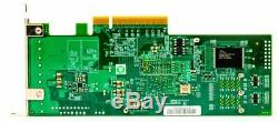 SuperMicro AOC-S3008L-L8i PCI-E 12GBs 8-Port SAS Raid Adapter Card LP Bracket