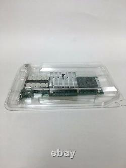 669279-001 HP 665247-001 Nc560sfp 10gb Carte Adaptateur 2 Ports 665249-b21