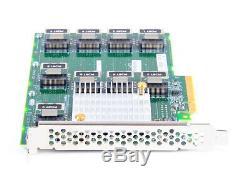 Adaptateur Sas Hpe 0,4 Oz Expander Card / Serveur Pcie 761879-001