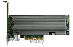 Advantech Pcie-3215 Intel Quickassist Carte Pci Adaptateur Express