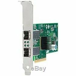 Allied Telesis At-anc10s / 2-901 Plug-in-card Adaptateur Réseau - Pci Express 2.0