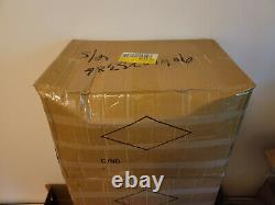 Boîte En Vrac De 100 Cartes D'adaptateur Riser Gpu Pcie 1x À 16x Ver 009s États-unis