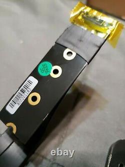 Câble D'extension Adaptateur Externe Adt-link R43sg-tb3 Pci-express