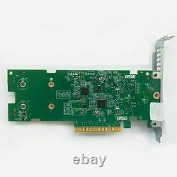 Carte D'adaptateur Pcie Dell Boss-s1 M. 2 Ssd 051cn2 51cn2