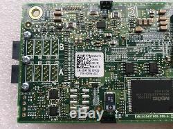 Carte Raid Contrôleur Pci-e 3.0 12gb / S 2gb Dell Perc H730p