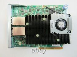 Cisco Ucsc-mlom-c10t-02 Ucs Virtuel Carte D'interface Réseau 1227t Adaptateur
