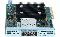 Cisco Ucsc-mlom-csc-02 Ucs Carte D'interface Virtuelle 1227 Netzwerkadapter