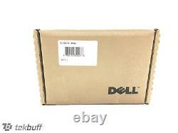 Dell 540-bbuo 57416 10gb Carte Ethernet Double Port Adaptateur Pcie Pleine Hauteur