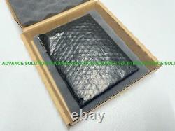 Dell Emulex 16gb Fc 2p Adaptateur D'autobus Double Port Carte Hba Lpe31002-m6