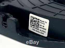 Dell Ssd M. 2 Pcie X4 Mémoire Flash Carte Adaptateur Tx9jh Phr9g 6n9rh 80g5n