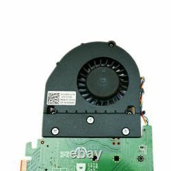 Dell Ssd M. 2 Pcie X4 Solid State Storage Adapter Card 80g5n Phr9g 6n9rh 06n9rh