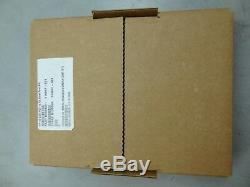 HP 516937-b21 518001-001, 10 Gbe Pci-e G2 Dual-port Carte Adaptateur Réseau # Tq1769