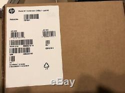 HP Thunderbolt 2 Pcie 1 Port E / S Modèle # Carte F3f43at