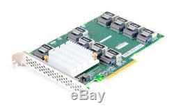 Hpe Sas Expander Card 0,4 Oz / Server Adapter Pcie
