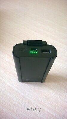 Htc Vive Wireless Adapter (pas De Carte Wigig Pcie)