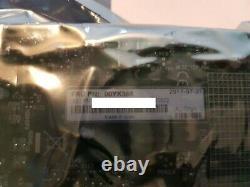 IBM 00yk366 Infiniband Fdr-14/56gbe 2-port Pci-e-3.0x8 Carte Adaptateur
