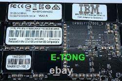 IBM 1600 Go Valeur D'entreprise Io3 Adaptateur Flash 00ae988 1.6t Ssd Pci-e Ep005771