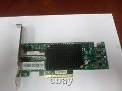 IBM 49y7952 Emulex 10 Gigabit Ethernet Virtual Fabric Adapter Card (lot Of 10)