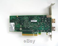 IBM Ec30 Pcie2 (x8) 2 Ports 10gbe Sfp + Sr Roce Adaptateur (fh) Yz