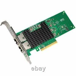 Intel 236901 Network Card X710t2l Ethernet Network Adapter X710-t2l Retail