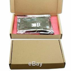 Lsi00244 9201-16i Pci-express 2.0 X8 SATA / Sas Host Bus Adapter Card Us Vendeur