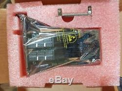 Mellanox Cx354a Mcx354a-qcbt Vpi Carte Adaptateur Dp Qsfp Ib Qdr Et 10gbe Pcie3.0 X8